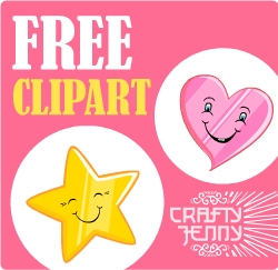 Download free clipart
