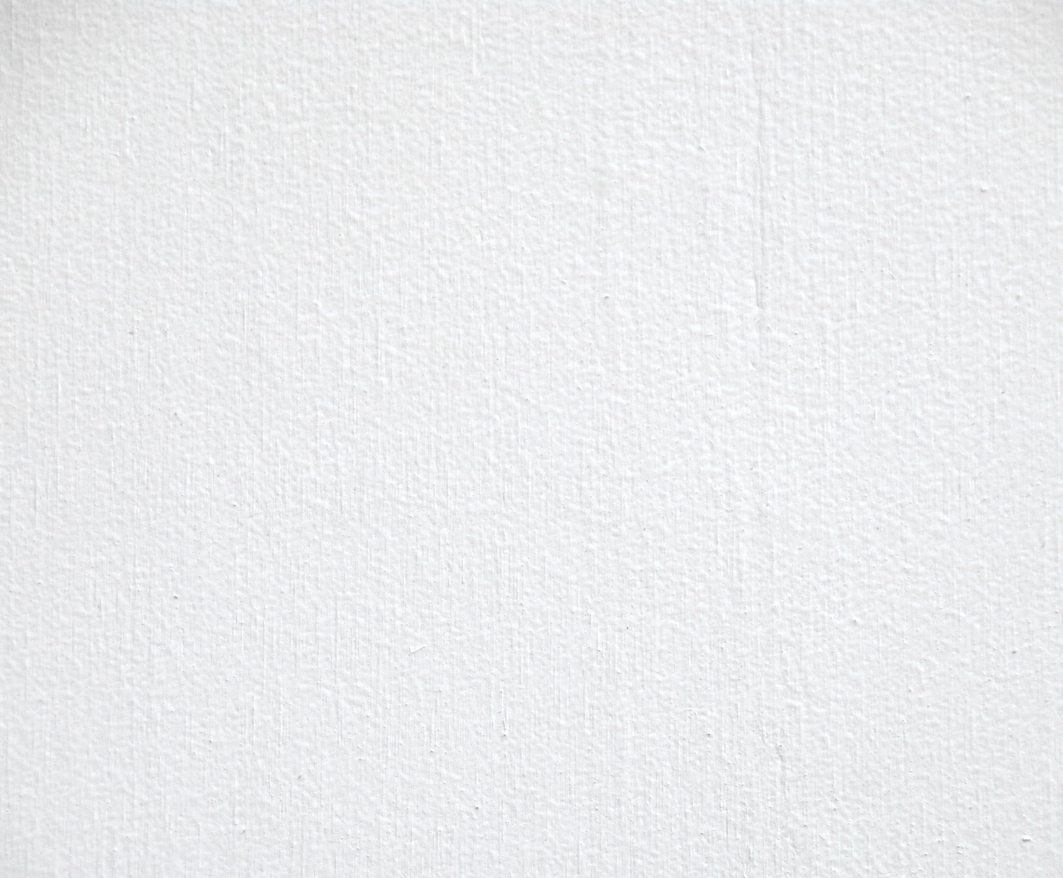Free textures for Free white texture