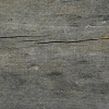 Free textures and background patterns - Rustic timber wood surface