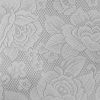 Free textures and background patterns - White lace curtains